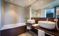 ACVL-HOTEL-LOUDUN-KYRIAD-Le-Renaudot--1-
