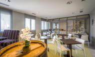 ACVL-HOTEL-LOUDUN-KYRIAD-Le-Renaudot--16-