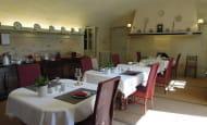 Château-verrieres-restaurant