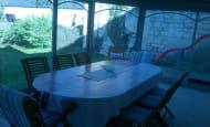 Chez Caplet_13