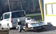Avenir VTC37-JF Pelletier (3)