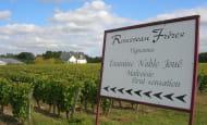 rousseau-freres01