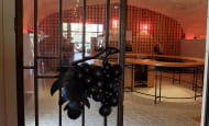 la maison des vins et du tourisme du Véron (3)
