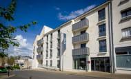 ACVL-HOTEL-LOUDUN-KYRIAD-Le-Renaudot--6-