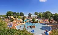 Parc_de_Fierbois_parc aquatique