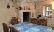 11-Cave Intérieur