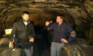 Domaine-Badiller-Cheille-Vin-2019