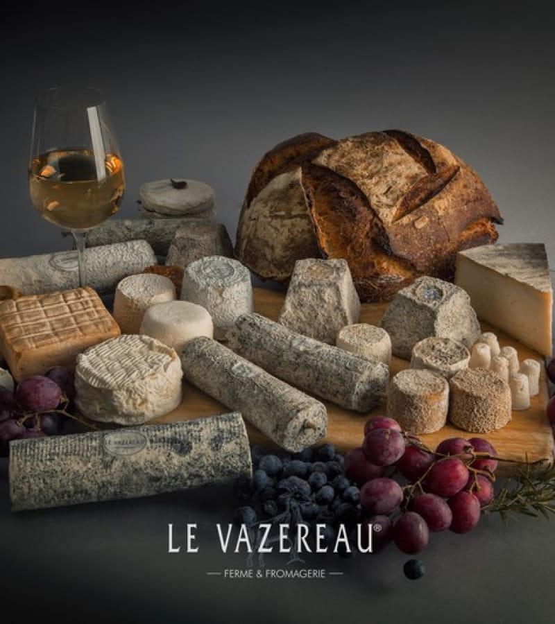 ACVL-produits-terroir-leVazereau (1)