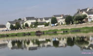 La.Flotille.de.Loire.Quais