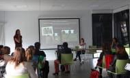 Conférences,-rencontres---Ecomusée-du-Véron