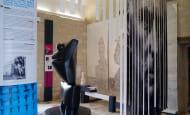 Expo-Max-Ernst-En-Touraine---crédit-photo-Hélène-Charron-Ecomusée-du-Véron