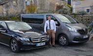 TRANSPORT-VILLAINES-LES-ROCHERS-Sologne-touraine-limousine