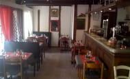 La maison Rouge Chinon (1)