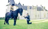 touraine-cheval01
