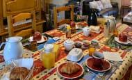 ACVL-Chinon-Au-repos-Saint-Jean-petit-dejeuner
