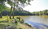 Parc_de_Fierbois_pecheurs