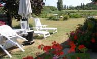 gite-les-geraniums005
