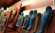 ACVL--collections-egyptiennes---Musee-Joseph-Denais---credit-B