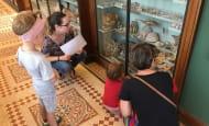 ACVL-Visite-en-famille---Musee-Joseph-Denais-credit-DAMM-2018