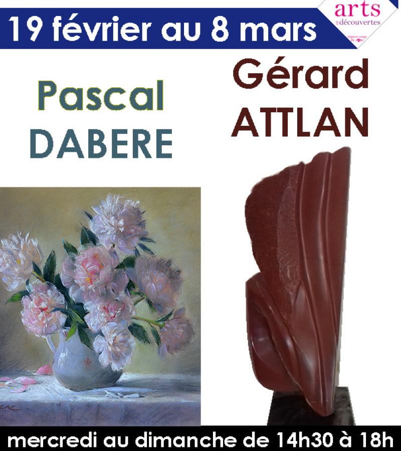 tract-DABERE-ATTLAN