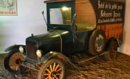 Musee-Maurice-Dufresne--12-