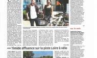 ACVL-BREHEMONT-Loire-velo-nature--3-