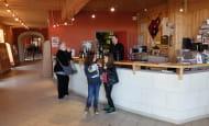 la maison des vins et du tourisme du Véron (4)