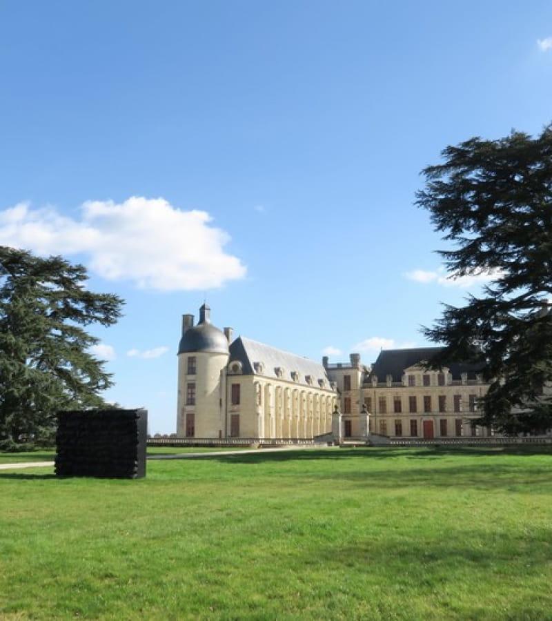 ACVL-OIRON-chateau-d-Oiron-copyChauvet