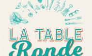 La_Table_Ronde_Logotype