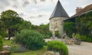 ACVL-Sainte-Maure-de-touraine--Au-grand-menasson--15-