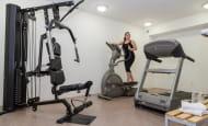 chinon-clos-saintmichel-salle-fitness