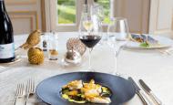 chateau-rochecotte-restaurant