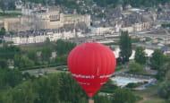 ACVL-Art-et-Montgolfiere--14-