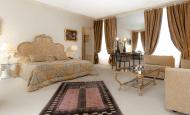 chateau-rochecotte-chambre-prestige