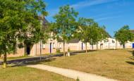 ACVL-AZAY-LE-RIDEAU-Les-jardins-renaissance--19-