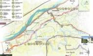 ACVL-BREHEMONT-Loire-Velos-nature