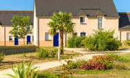 ACVL-AZAY-LE-RIDEAU-Les-jardins-renaissance--18-