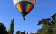 BalloonRevolution (4)