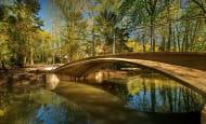 Le pont de la Corne d'or