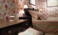 HOTEL DIDEROT - CHINON