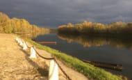 20-Bord-de-Loire