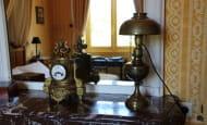 Château-verrieres-horloge