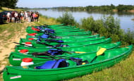 kryzalid-nature-canoe-langeais-credit-denis-dodokal