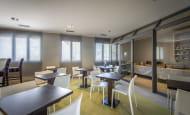 ACVL-HOTEL-LOUDUN-KYRIAD-Le-Renaudot--9-