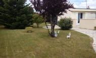 jardin redi