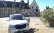 Val_de_Loire_Travel (4)