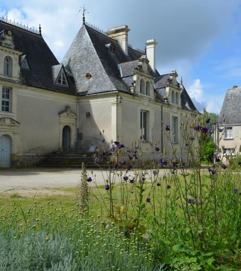 Chambres de l'Ermitage_1