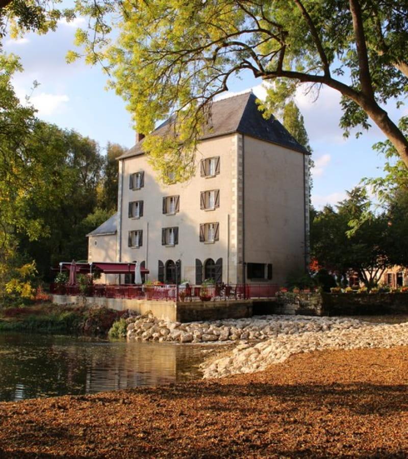 ACVL-Veigne-Le moulin fleuri (3)