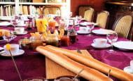 petit-dejeuner-3-2