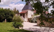 ACVL-Sainte-Maure-de-touraine--Au-grand-menasson--5-